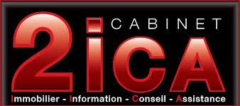 logo-2ica
