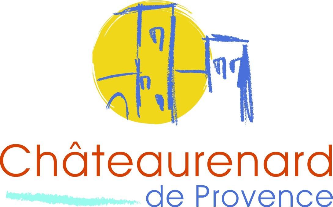 logo-chateaurenard