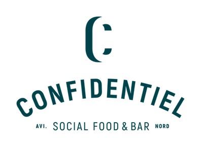 logo-confidentiel-