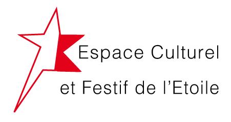 logo-espace-etoile