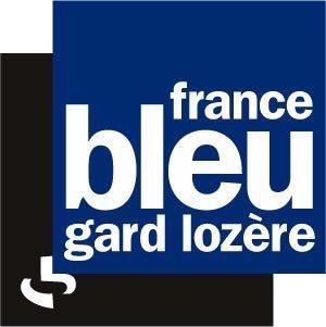 logo-fb-gardlozere