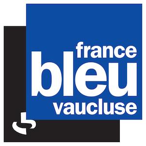 logo-fb-vaucluse