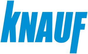 logo-knauf-