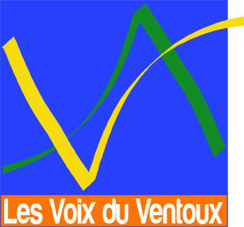 logo-stages-voix-ventoux
