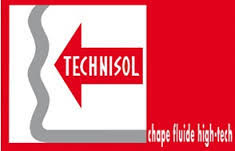 logo-technisol