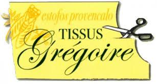 logo-tissus-gregoire