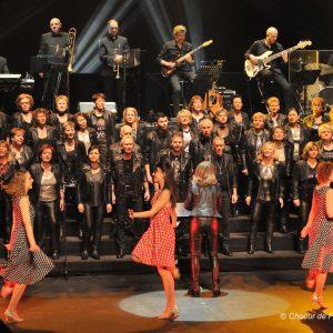 Opera-Avignon-2017